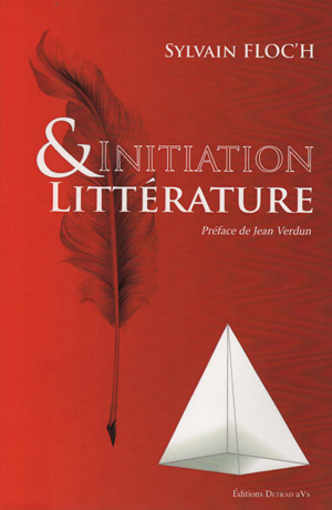 initiation-litterature-floch