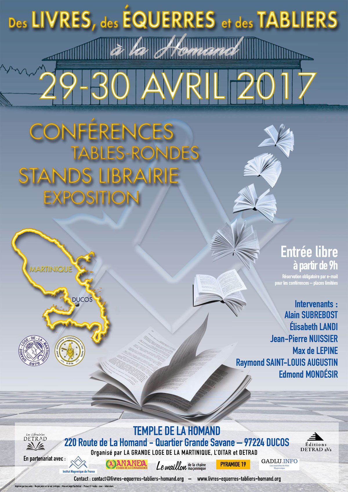 livres-equerres-tabliers-homand-2017-web-large