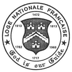 sceau-loge-nationale-francaise